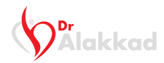 Dr. Al-Akkad is the best website