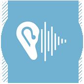 قسم السمع و زراعة القوقعة