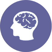 المخ والأعصاب والحبل الشوكي