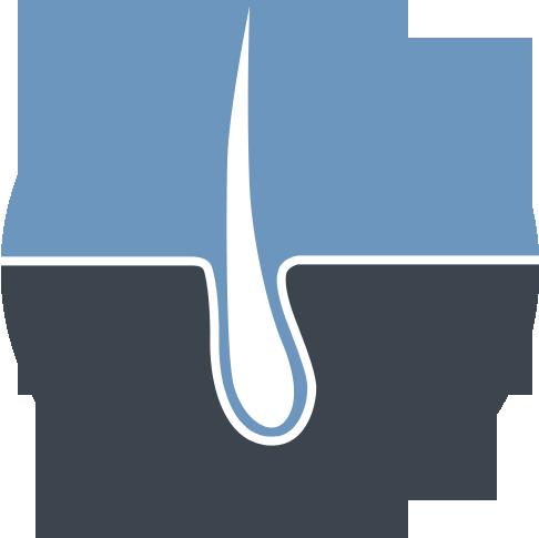 قسم زراعة الشعر بتقنية الاقتطاف (FUE)