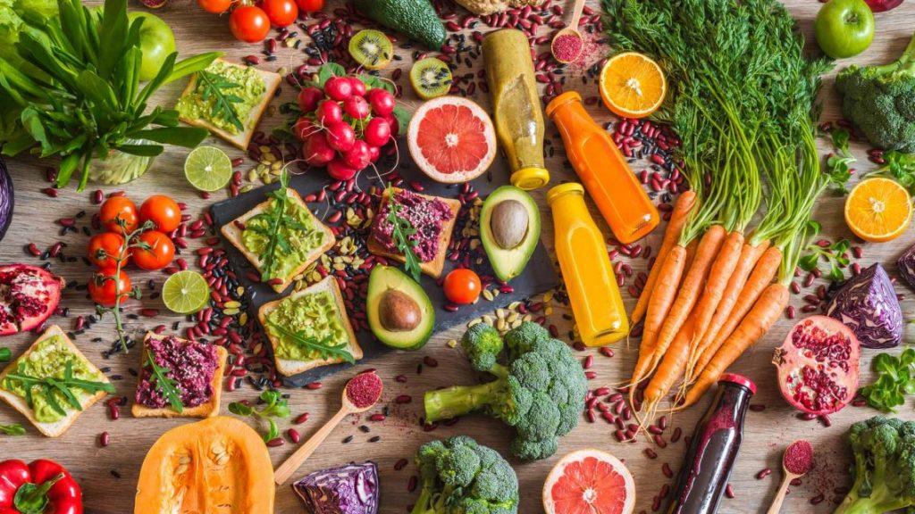 نصائح غذائية بعد عملية تكميم المعدة