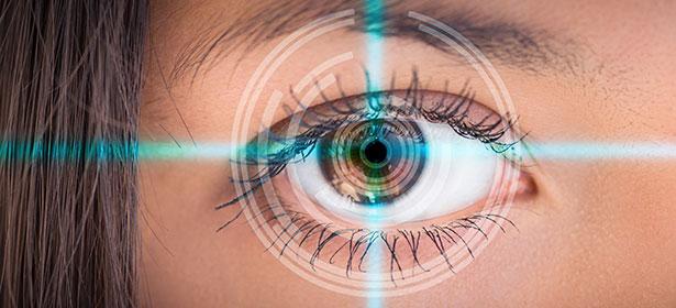 عملية الفيمتو ليزك (femto lasik) و تكنولوجيا حل مشاكل العين والقرنية