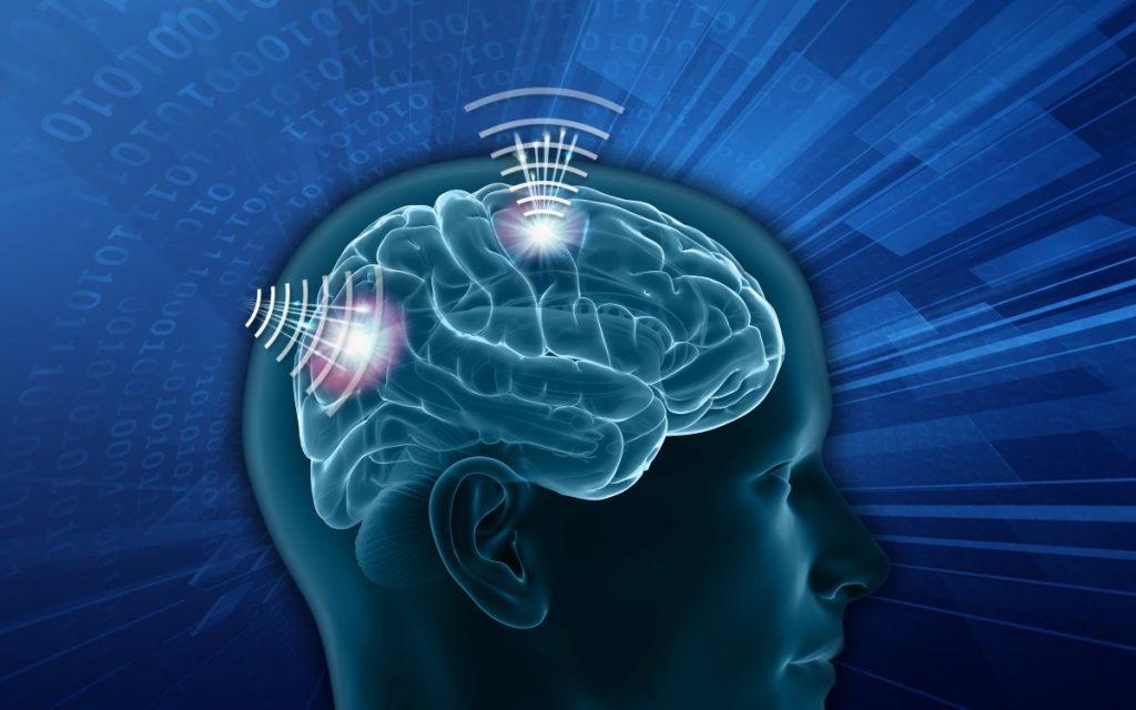 التحفيز المغناطيسي العميق للدماغ (Deep TMS) ودوره في علاج الإدمان