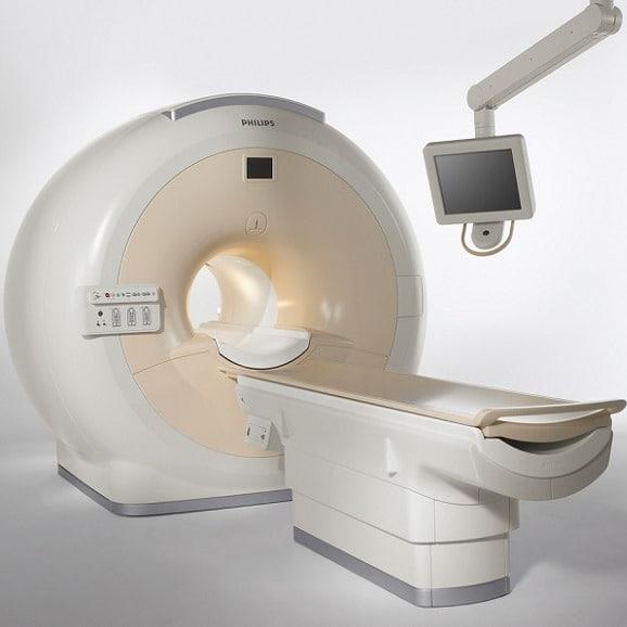 أشعة الرنين المغناطيسي ودواعي إجرائها (MRI)