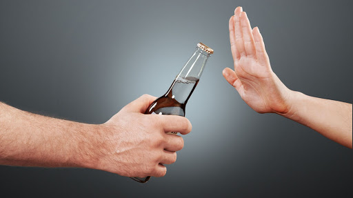 Alcohol addiction treatment in Turkey