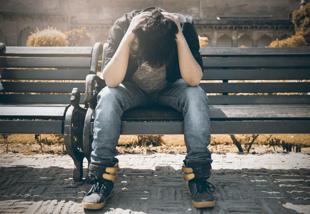 علاج الكبتاجون في المنزل | كيف اترك الكبتاجون