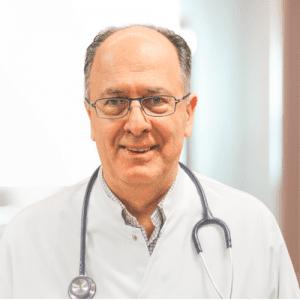 Prof. Dr. Nedret Taflan Salepci