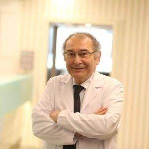 Prof.Dr. K. Nevzat TARHAN