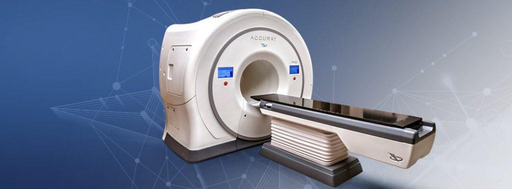 ما هو العلاج الإشعاعي ، وكيف يتم تطبيقه ، وما هي آثاره الجانبية؟